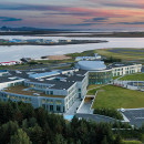 Study Abroad Reviews for Reykjavik University: Reykjavik - Direct Enrollment and Exchange