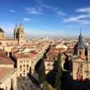 Study Abroad Reviews for API (Academic Programs International): Barcelona - Gap Year Hispanic Studies Program
