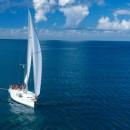 Study Abroad Reviews for Broadreach: Program at Sea - Caribbean Sailing Voyage
