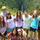 Study Abroad Reviews for Broadreach: Traveling - Costa Rica Field Biology 12-Day Adventure