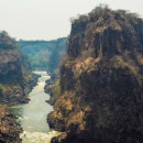 Study Abroad Reviews for International Volunteer HQ - IVHQ: Volunteer in Victoria Falls