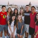 Study Abroad Reviews for Centro Mundo Lengua: Spanish Immersion Programs in Spain for Middle School & High School Students