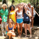 Study Abroad Reviews for LIU Global: Heredia - Study Abroad in Costa Rica