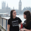Study Abroad Reviews for University of Westminster: London - Direct Enrollment & Exchange