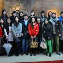 Study Abroad Reviews for Chinese Language Institute / CLI: Guilin - Teach in China