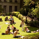 Study Abroad Reviews for Sciences Po: Paris - Direct Enrollment & Exchange