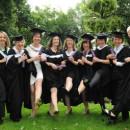 Study Abroad Reviews for Robert Gordon University: Aberdeen - Direct Enrollment & Exchange