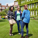 Study Abroad Reviews for Regent's University London: Direct Enrollment & Exchange