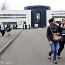 Study Abroad Reviews for Universite de Franche-Comte: Besancon - Direct Enrollment & Exchange