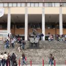 Study Abroad Reviews for Universidad Autonoma del Estado de Mexico: Toluca - Direct Enrollment & Exchange