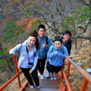 Study Abroad Reviews for Yonsei University: Seoul - Direct Enrollment & Exchange