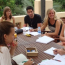 Study Abroad Reviews for Hispania, Escuela de Español: Valencia - Spanish Language Courses