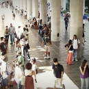 Study Abroad Reviews for Pontificia Universidade Catolica Do Rio De Janiero: Rio de Janeiro - Direct Enrollment & Exchange