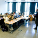 Study Abroad Reviews for ESADE Business School: Sant Cugat del Valles - Direct Enrollment & Exchange