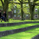 Study Abroad Reviews for Aarhus University: Aarhus - Direct Enrollment & Exchange