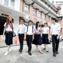 Study Abroad Reviews for Chulalongkorn University: Bangkok - Direct Enrollment & Exchange