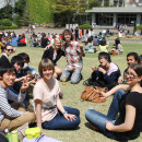 Study Abroad Reviews for Nanzan University: Nagoya - Direct Enrollment & Exchange