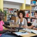 Study Abroad Reviews for La Rochelle Business School: La Rochelle - Direct Enrollment & Exchange
