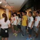 Study Abroad Reviews for Nanjing University: Nanjing - Direct Enrollment & Exchange