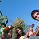 Study Abroad Reviews for Universidad de Santiago de Chile / University of Santiago, Chile: Direct Enrollment & Exchange