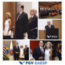 Study Abroad Reviews for Fundacao Getulio Vargas (FGV EAESP): Sao Paulo - Direct Enrollment & Exchange