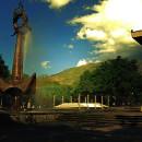 Study Abroad Reviews for University of Antioquia: Antioquia - Direct Enrollment & Exchange