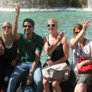 Study Abroad Reviews for University Tor Vergata: Rome - Direct Enrollment & Exchange