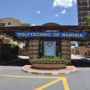 Study Abroad Reviews for Namibia University of Science and Technology / NUST: Windhoek - Direct Enrollment & Exchange