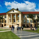 Study Abroad Reviews for Queensland University of Technology: Brisbane - Direct Enrollment & Exchange