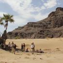 Study Abroad Reviews for SUNY Stony Brook: Kenya - Field School in the Turkana Basin