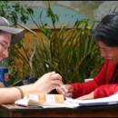 Study Abroad Reviews for Proyecto Lingüístico Quetzalteco de Español / PLQE: Quetzaltenango - Spanish Language Immersion