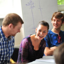 Study Abroad Reviews for TU Dortmund University: Dortmund - International Summer Program