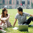 Study Abroad Reviews for Sun Yat-Sen University: Guangzhou - Direct Enrollment & Exchange
