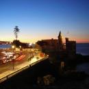 Study Abroad Reviews for Adolfo Ibáñez University: Viña del Mar \ Penalolen - Direct Enrollment & Exchange