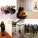 Study Abroad Reviews for Sotheby's Institute of Art: New York Art Summer Study
