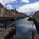 Study Abroad Reviews for CUNY - College of Staten Island: Copenhagen - Study Abroad at Danish Institute for Study Abroad (DIS)