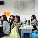 Study Abroad Reviews for Minzu University of China: Beijing - Direct Enrollment & Exchange