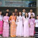 Study Abroad Reviews for Shenyang City University: Shenyang - Direct Enrollment & Exchange