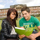 Study Abroad Reviews for Leeds Metropolitan University: Leeds - Direct Enrollment & Exchange