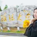 Study Abroad Reviews for Southwest University of Political Science and Law / SWUPL: Chongqing - Direct Enrollment & Exchange
