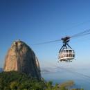 Study Abroad Reviews for Pangaea Innovators Program - Brazil, Summer