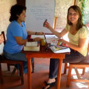 Study Abroad Reviews for Volunteer Guatemala Xela: Woman Support Program