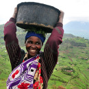 Study Abroad Reviews for United Planet: Volunteer Abroad in Uganda - 6 or 12 months