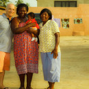 Study Abroad Reviews for United Planet: Volunteer Abroad in Ghana - 1-12 weeks