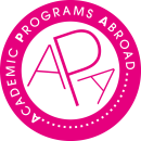 Academic Programs Abroad (APA): Paris Advanced Program