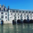 IES Abroad: Paris - Business & International Affairs Photo