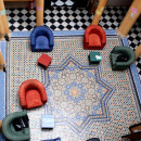 Study Abroad Reviews for Center for Cross Cultural Learning: Rabat: Arabic Language Courses