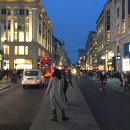 Regent's University London: Direct Enrollment & Exchange Photo