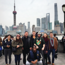 Study Abroad Reviews for CAPA Shanghai Study & Intern Abroad