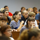 Study Abroad Reviews for Siberian Federal University: Krasnoyarsk - Direct Enrollment & Exchange